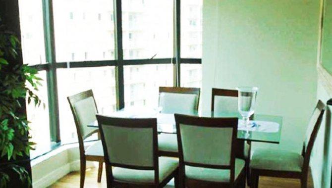 Foto - Apartamento Duplex 169 m² - Jardim Ampliação - São Paulo - SP - [5]