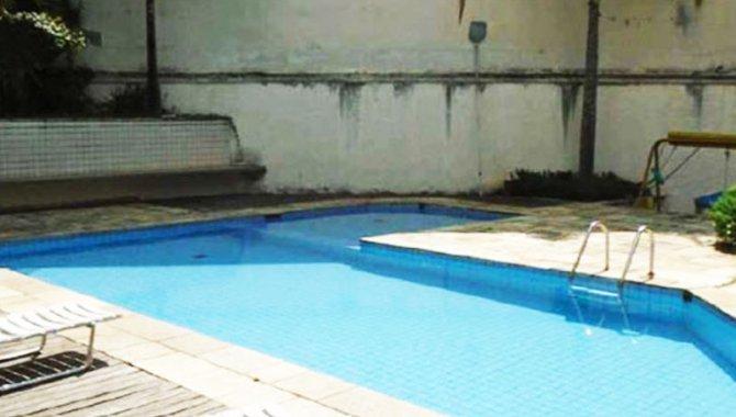 Foto - Apartamento Duplex 169 m² - Jardim Ampliação - São Paulo - SP - [3]