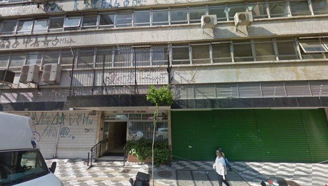 Foto - Vaga de Garagem 24 m² - Vila Buarque - São Paulo - SP (Lote 01) - [1]