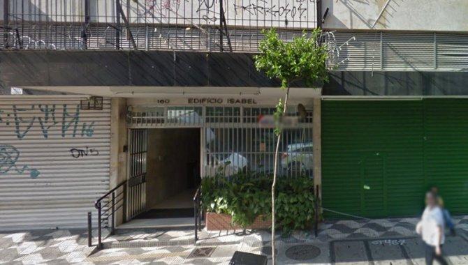 Foto - Vaga de Garagem 24 m² - Vila Buarque - São Paulo - SP (Lote 01) - [2]