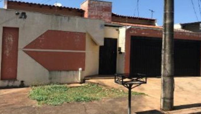 Foto - Casa 143 m² - Deolinda Laura - Uberaba - MG - [2]
