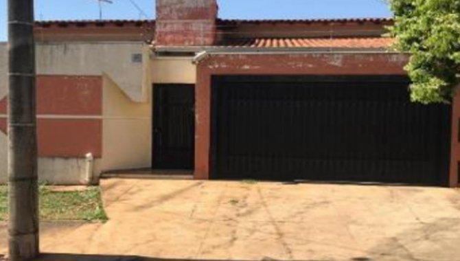 Foto - Casa 143 m² - Deolinda Laura - Uberaba - MG - [1]