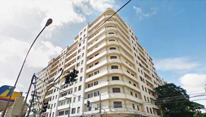 Foto - Apartamento 100 m² - Bela Vista - São Paulo - SP - [2]