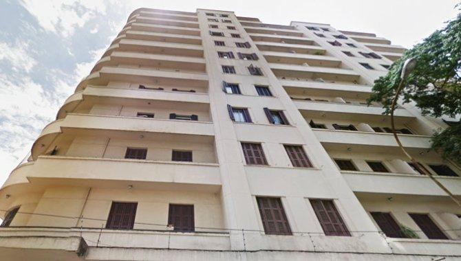 Foto - Apartamento 100 m² - Bela Vista - São Paulo - SP - [3]