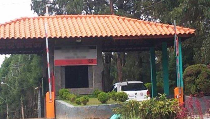 Foto - Casa 143 m² - Bairro do Carmo - São Roque - SP - [1]