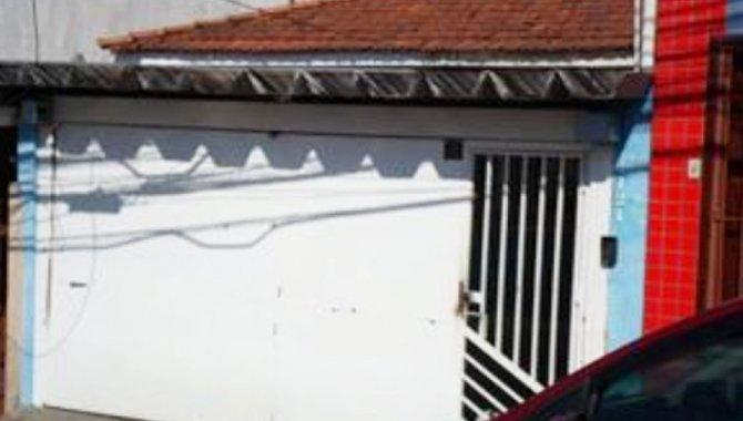 Foto - Casa 140 m² - Saúde - São Paulo - SP - [1]