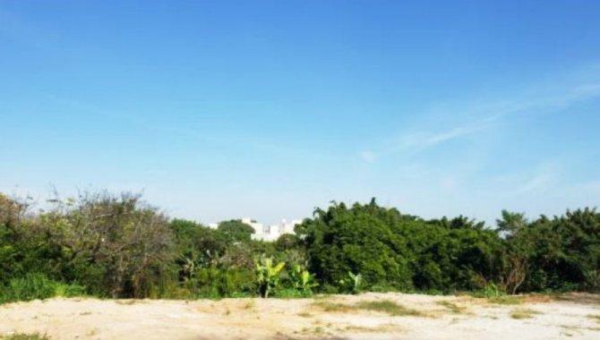 Foto - Galpão e Terreno 7.398 m² - Jardim Vera Lúcia - Jacareí - SP - [2]