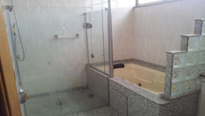 Foto - Apartamento 324 m² - Alto da Mooca - São Paulo - SP - [15]