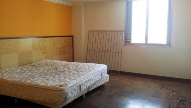 Foto - Apartamento 324 m² - Alto da Mooca - São Paulo - SP - [14]