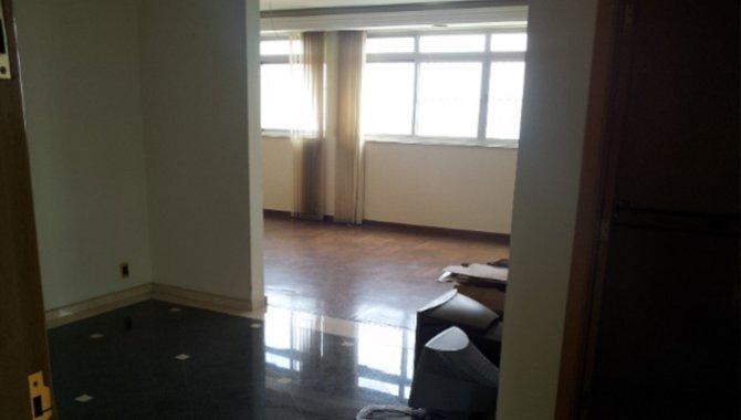 Foto - Apartamento 324 m² - Alto da Mooca - São Paulo - SP - [3]