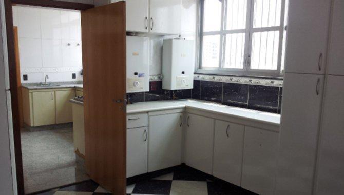 Foto - Apartamento 324 m² - Alto da Mooca - São Paulo - SP - [21]