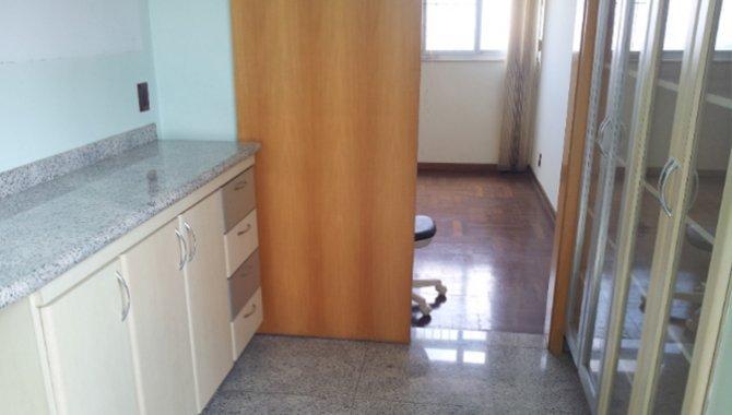 Foto - Apartamento 324 m² - Alto da Mooca - São Paulo - SP - [27]