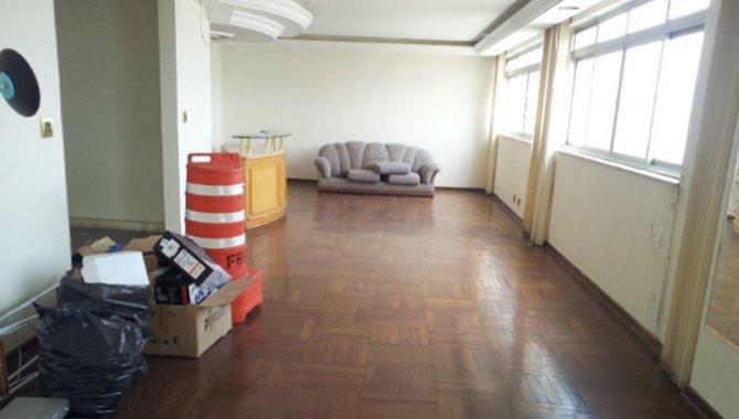 Foto - Apartamento 324 m² - Alto da Mooca - São Paulo - SP - [5]