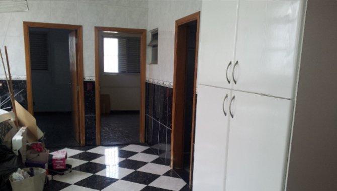 Foto - Apartamento 324 m² - Alto da Mooca - São Paulo - SP - [22]