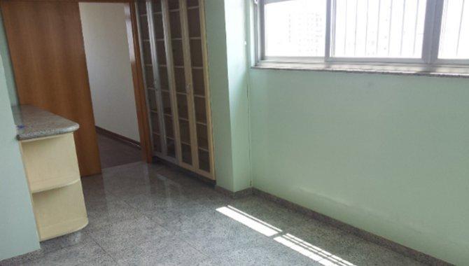 Foto - Apartamento 324 m² - Alto da Mooca - São Paulo - SP - [26]