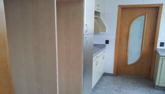 Foto - Apartamento 324 m² - Alto da Mooca - São Paulo - SP - [24]