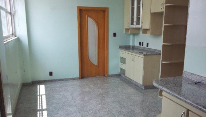 Foto - Apartamento 324 m² - Alto da Mooca - São Paulo - SP - [28]