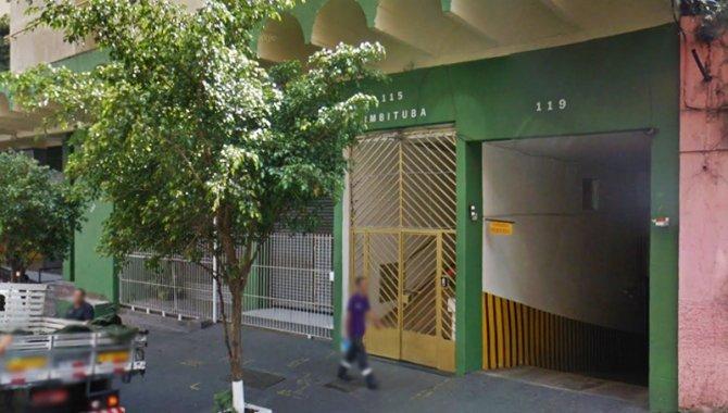 Foto - Apartamento 40 m² - Bela Vista - São Paulo - SP - [2]