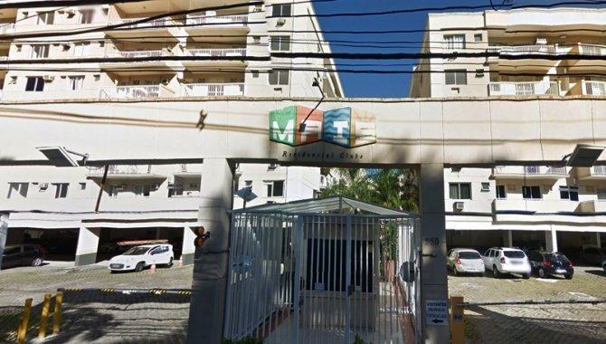 Foto - Apartamento - Pechincha - Rio de Janeiro - RJ - [1]