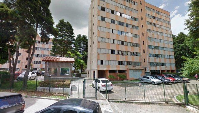 Foto - Apartamento 63 m² - Tucuruvi - São Paulo - SP - [1]
