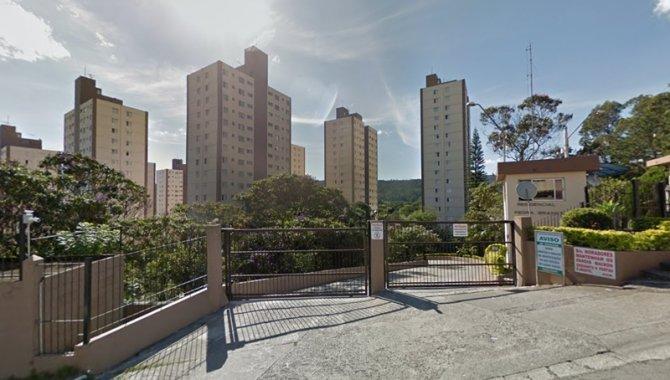 Foto - Parte Ideal sobre Apartamento 50 m² - Jardim Peri - São Paulo - SP - [1]