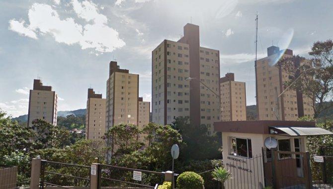 Foto - Parte Ideal sobre Apartamento 50 m² - Jardim Peri - São Paulo - SP - [2]