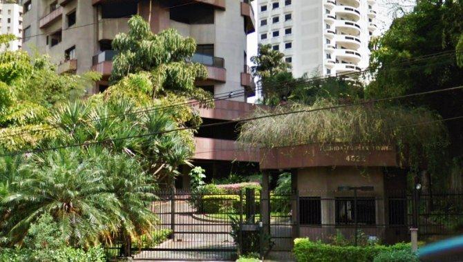 Foto - Apartamento 455 m² - Vila Andrade - São Paulo - SP - [2]