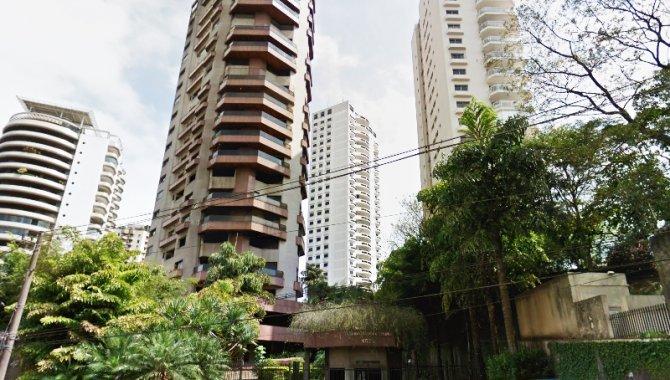 Foto - Apartamento 455 m² - Vila Andrade - São Paulo - SP - [1]