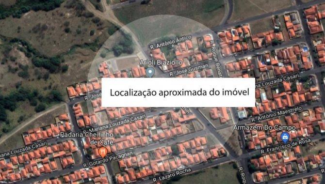 Foto - Terreno 300 m² - Santa Rita do Passa Quatro - SP - [1]