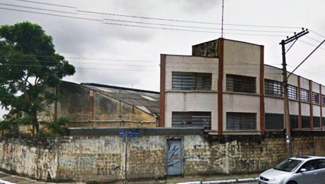 Foto - Terreno com Galpão e Bens - Vila Endres - Guarulhos - SP - [3]