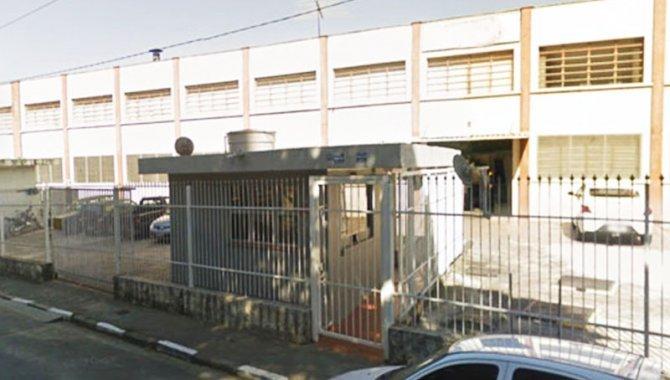 Foto - Terreno com Galpão e Bens - Vila Endres - Guarulhos - SP - [2]