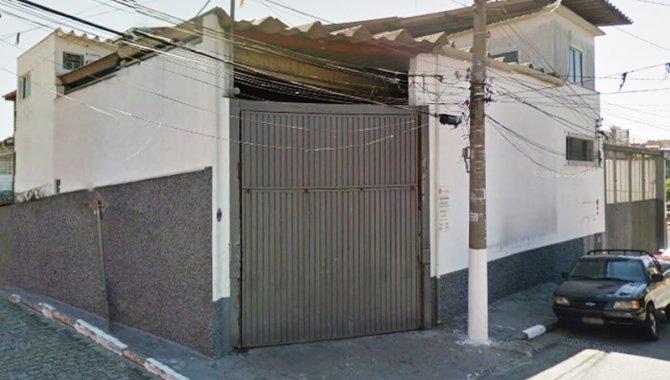 Foto - Imóvel Industrial 1.200 m² - Jabaquara - São Paulo - SP - [2]