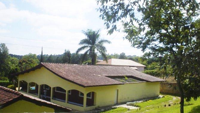 Foto - Casa e Terreno 4.773 m² - Chácaras Nova Essen - Campo Limpo Paulista - SP - [1]