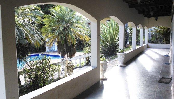 Foto - Casa e Terreno 4.773 m² - Chácaras Nova Essen - Campo Limpo Paulista - SP - [3]