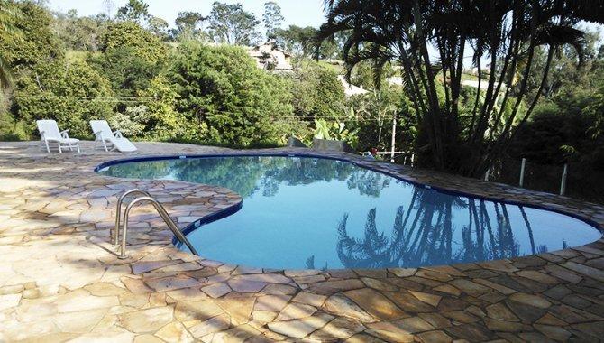 Foto - Casa e Terreno 4.773 m² - Chácaras Nova Essen - Campo Limpo Paulista - SP - [2]