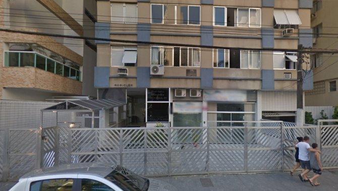 Foto - Apartamento 113 m² - Itararé - São Vicente - SP - [2]