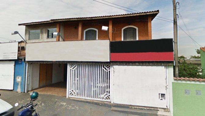 Foto - Parte Ideal sobre Casa 257 m² - Matão - Sumaré - SP - [1]