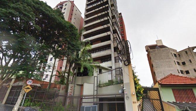 Foto - Apartamento 337 m² - Vila Caminho do Mar - São Bernardo do Campo - SP - [1]