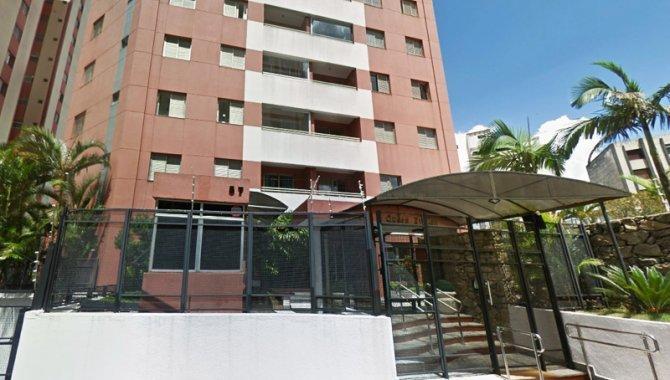 Foto - Apartamento 70 m² - Cambuci - São Paulo - SP - [2]