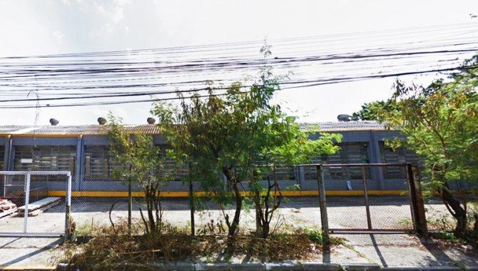 Foto - Parte Ideal sobre Galpão e Terreno 4.720 m² - Jardim Mutinga - Barueri - SP - [2]