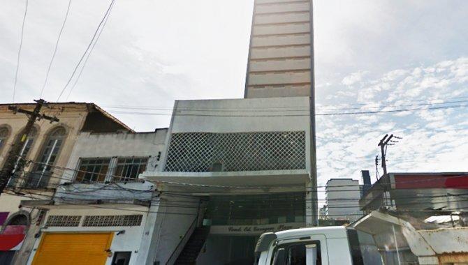 Foto - Vaga de Garagem - Centro - Santos - SP - [1]