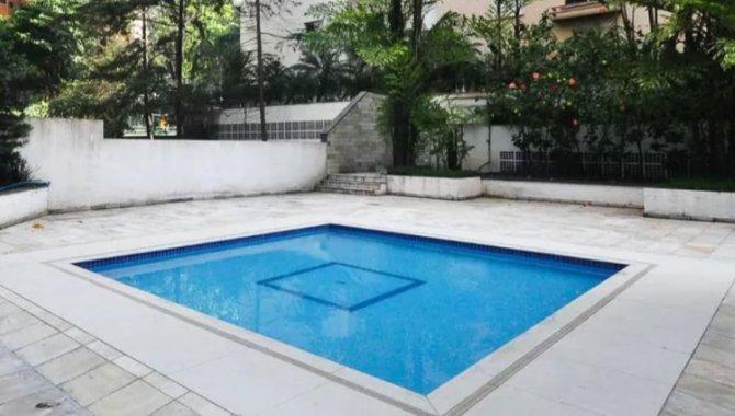 Foto - Direitos sobre Apartamento 59 m² - Vila Andrade - São Paulo - SP - [3]