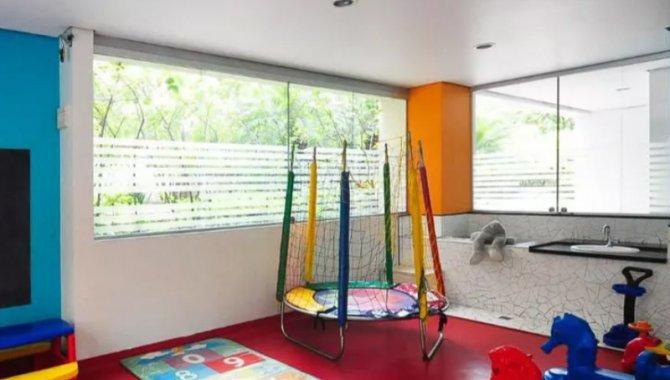 Foto - Direitos sobre Apartamento 59 m² - Vila Andrade - São Paulo - SP - [7]
