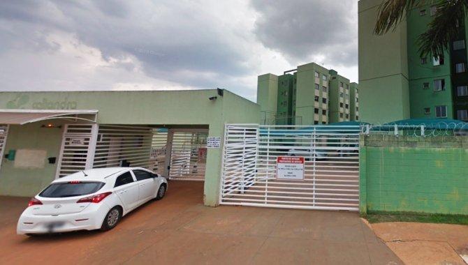 Foto - Apartamento 65 m² - Residencial Nunes de Morais - Goiânia - GO - [2]