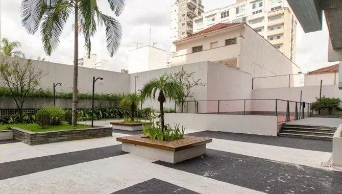 Foto - Direitos sobre Apartamento 128 m² e Vaga de Garagem 28 m² - Jardim Paulista - São Paulo - SP - [4]