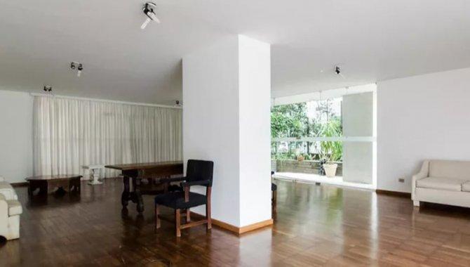 Foto - Direitos sobre Apartamento 128 m² e Vaga de Garagem 28 m² - Jardim Paulista - São Paulo - SP - [6]