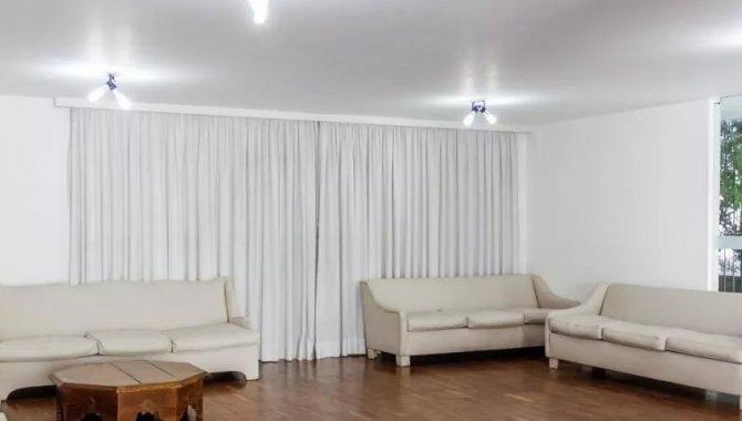 Foto - Direitos sobre Apartamento 128 m² e Vaga de Garagem 28 m² - Jardim Paulista - São Paulo - SP - [5]