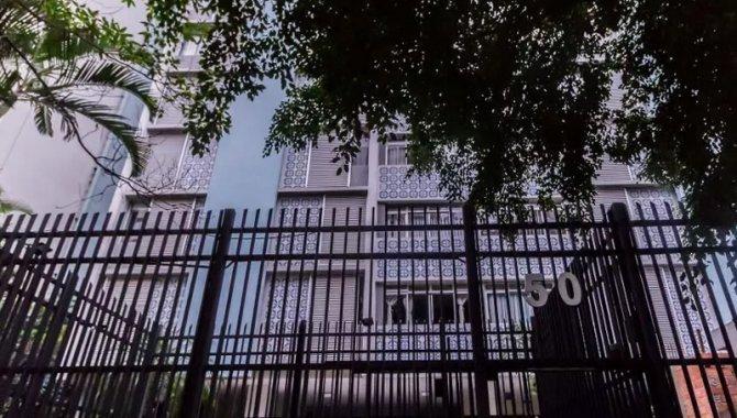 Foto - Direitos sobre Apartamento 128 m² e Vaga de Garagem 28 m² - Jardim Paulista - São Paulo - SP - [2]