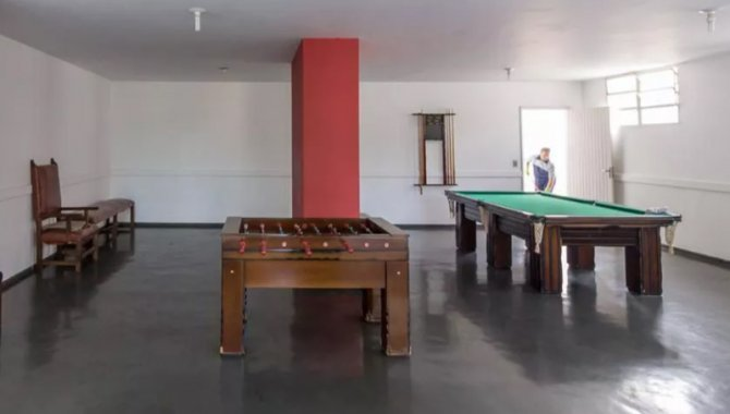 Foto - Direitos sobre Apartamento 128 m² e Vaga de Garagem 28 m² - Jardim Paulista - São Paulo - SP - [8]