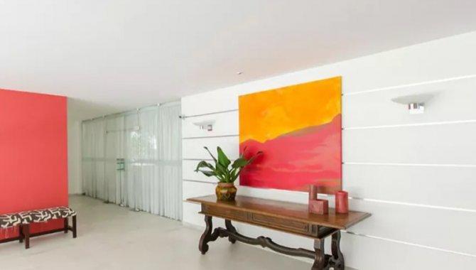 Foto - Direitos sobre Apartamento 128 m² e Vaga de Garagem 28 m² - Jardim Paulista - São Paulo - SP - [7]